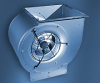 Centrifugal Fan RD..A Design
