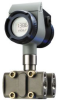 Differential Pressure Transmitter -- dTRANS p02 DELTA - Image