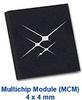 2.4 – 2.5 GHz WLAN Power Amplifier Module -- SKY65174-21