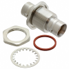 Coaxial Connectors (RF) - Adapters -- 1097-1219-ND -- View Larger Image