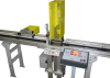 Automatic Tube Cutter for Thin Wall Brass, Copper, and Steel -- PDTC
