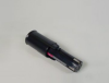 NIMH replacment power tool battery -- PANASONIC 3.6V 2700mAh