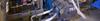 Process Pump With 701R Continuous Tubing Pumphead -- 720UN/R