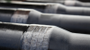 Drill Pipe -- View Larger Image