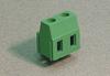 Fixed PCB Blocks -- MV-272 -- View Larger Image