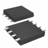 Diodes - Rectifiers - Arrays -- 869-1190-6-ND -Image