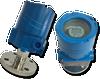 Digital Pressure Transmitter, Ex Proof Housing (Ex D) -- STD98GX - Image