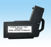 Lithium Battery Pack for Electric Motocycle