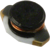 Fixed Inductors -- SDR6603-4R7MCT-ND -Image