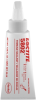Thread Sealants -- LOCTITE 5802 -- View Larger Image