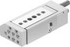 Mini slide -- DGSL-10-10-P1A - Image