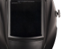 Welding Shield, Digital Elite, Passive S -- 10177019 -Image