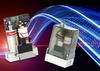 Cordis Electronic Flow Controller -Image