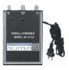 Eagle Aspen Amplified Channel 3 Signal Combiner -- SC3-A