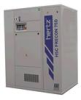 Variable Speed Direct Driven Rotary Screw Air Compressor -- HSC FRECON 180 D