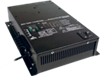 DC/DC Industrial Battery Charger -- BCD610-250-48-Image