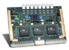 FibreMATRIX® VME Fibre Channel Fabric Switch -- FC-76000 - Image