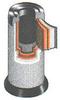 KPF - Kaeser Particulate Filter -- KPF-2500P