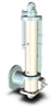 Series-100 Double Reduction Cylinder -- RAD-10046-HD/103