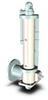 Series-200 Single Reduction Cylinder -- DD-2008-HD/503