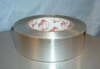 Thermal Spray Masking Tape -- DW407 - Image