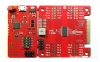 Evaluation Boards -- KIT_XMC13_BOOT_001