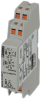 Monitor - Current/Voltage - Relay Output -- 277-14832-ND