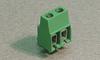 Fixed PCB Blocks -- MVE-153 -Image