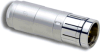 High Voltage Coaxial Connector -- 102 Z025