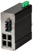 Switches, Hubs -- 105FXE-SC-40-MDR-ND -Image