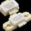 45-W RF Power GaN HEMT -- CG2H40045 -Image