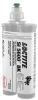 Industrial Sealants -- LOCTITE SI 5600 BLACK -Image