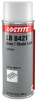 Specialty Oils & Lubricants -- LOCTITE LB 8421 -Image