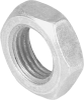 Lock nut -- MKVM-PG-36 -Image
