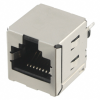 Modular Connectors - Jacks -- S9395-ND