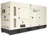 350 kW Perkins Diesel Generator Set - EPA Certified