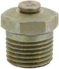 Pressure Relief Fitting -- 317400-Image