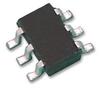 TEXAS INSTRUMENTS - TLV431BCDCKRE4 - IC, ADJ SHUNT REG, 1.24V, 0.5%, SC-70-6 -- 945728 - Image