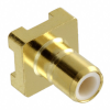 Coaxial Connectors (RF) -- 1-1337604-0-ND - Image