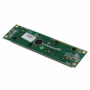 Display Modules - LCD, OLED Character and Numeric -- 1481-1209-ND