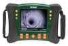 High Definition VideoScope (Meter Only) -- 6RAX5