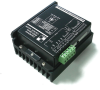 Electronic Motor Driver 2-Quadrant BLDC Driver With Fixed Parameters -- BLSD24020DC-2Q-S-X-XXX-XX - Image