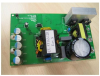 Evaluation Boards Power Control ICs -- EVALHS-ICE2HS01G