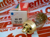 LAMP PROJECTION POWER RATING 500WATT -- DEKDFW