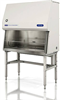 Class II Type A2 Biosafety Cabinet (6-foot) -- SterilGARD® 603A e3