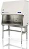 Class II Type A2 Biosafety Cabinet (6-foot) -- SterilGARD® e3 SG604