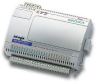 Active Ethernet I/O -- ioLogik E2242