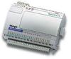 Active Ethernet I/O -- ioLogik E2242 - Image