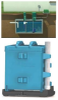 BioBarrier® Membrane Bioreactor -- 1.5
