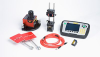 Easy-Laser® Geometric Measurement Systems -- E915